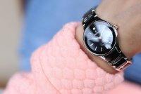 F20474-4 - zegarek damski - duże 5
