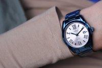 F16864-1 - zegarek damski - duże 8