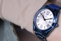 F16864-1 - zegarek damski - duże 9
