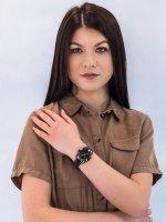 Festina F16866-1 zegarek damski Classic