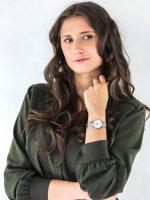 Zegarek damski Festina Classic F20225-1 - duże 4