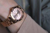 Festina F16926-2 zegarek damski Mademoiselle