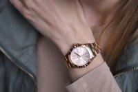 Festina F16926-2 damski zegarek Mademoiselle bransoleta