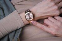 Festina F16926-2 Classic zegarek klasyczny Mademoiselle