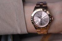 zegarek Festina F16926-2 kwarcowy damski Mademoiselle Classic