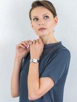 Festina F16936-B zegarek damski Mademoiselle