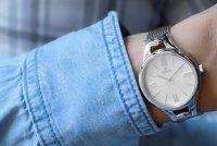 F16950-1 - zegarek damski - duże 5