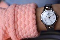 zegarek Festina F16950-E kwarcowy damski Mademoiselle Mademoiselle