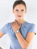 Zegarek damski Festina Mademoiselle F20212-1 - duże 4