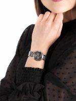Zegarek damski Festina Mademoiselle F20212-2 - duże 5