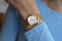 F20214-1 - zegarek damski - duże 8