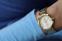 F20214-1 - zegarek damski - duże 7
