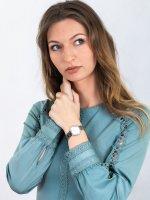 Festina F20220-1 zegarek damski Mademoiselle