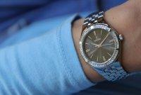 Zegarek damski Festina  mademoiselle F20223-2 - duże 3