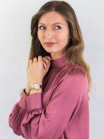 Festina F20242-1 zegarek damski Mademoiselle