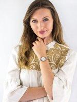 Zegarek damski Festina Mademoiselle F20308-2 - duże 4