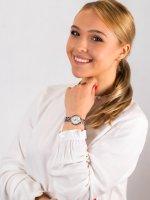 Zegarek damski Festina Mademoiselle F20312-1 - duże 4
