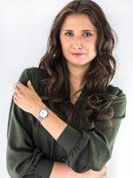 Zegarek damski Festina Mademoiselle F20319-1 - duże 4