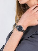 Zegarek damski Festina Mademoiselle F20331-2 - duże 5