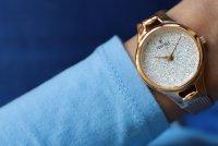 Zegarek damski Festina mademoiselle F20333-1 - duże 7