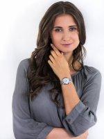 Festina F20336-1 zegarek damski Mademoiselle