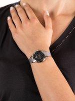 Festina F20336-3 damski zegarek Mademoiselle bransoleta