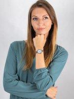 Festina F20379-1 zegarek damski Mademoiselle