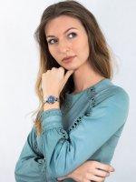 Festina F20379-2 zegarek damski Mademoiselle