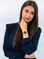 Zegarek damski Festina Mademoiselle F20381-2 - duże 4
