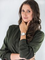 Festina F20385-1 zegarek damski Mademoiselle