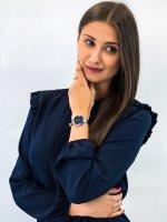 Festina F20404-2 zegarek damski Mademoiselle