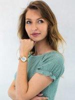 Festina F20405-1 zegarek damski Mademoiselle