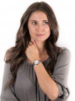 Festina F20409-1 zegarek damski Mademoiselle