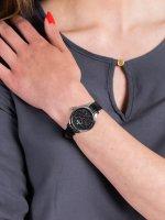 Zegarek damski Festina Mademoiselle F20409-3 - duże 5
