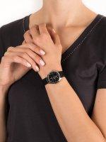 Zegarek damski Festina Titanium F20469-3 - duże 5