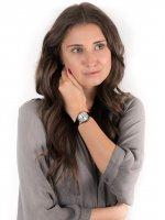Zegarek damski Festina Titanium F20472-1 - duże 4