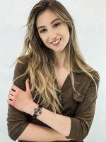 Zegarek damski Festina Titanium F20472-2 - duże 4