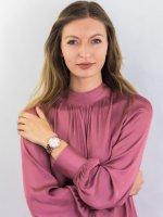 Zegarek damski Festina Trend F16721-1 - duże 4