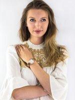 Zegarek damski Festina Trend F16920-1 - duże 4