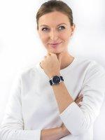 Fila 38-181-004 zegarek damski Filastyle