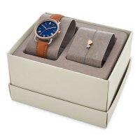 ES4913SET - zegarek damski - duże 9