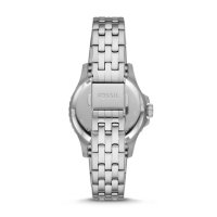 zegarek Fossil ES4742 kwarcowy damski FB-01 FB-01