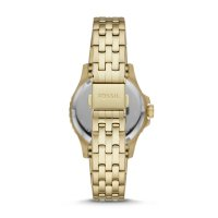zegarek Fossil ES4746 kwarcowy damski FB-01 FB-01