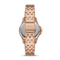 ES4748 - zegarek damski - duże 5