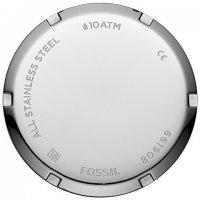 zegarek Fossil ES4767 różowe złoto FB-01