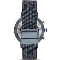 smartwatch Fossil Smartwatch FTW5031 Q Nelly Smartwatch damski z krokomierz Fossil Q