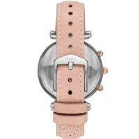 Fossil Smartwatch FTW5039 smartwatch damski Fossil Q
