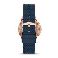 FTW5066 - zegarek damski - duże 5