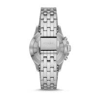 FTW5069 - zegarek damski - duże 5