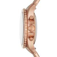 Fossil Smartwatch FTW5070 smartwatch damski Fossil Q